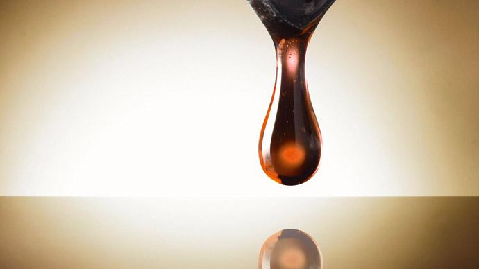 Urządzenia olejowe